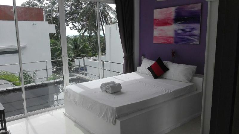 www villa-vacances thailande com/gallery pictures of the ...