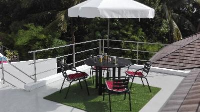 louez direct propriétaire villa vacances thailande. com ...